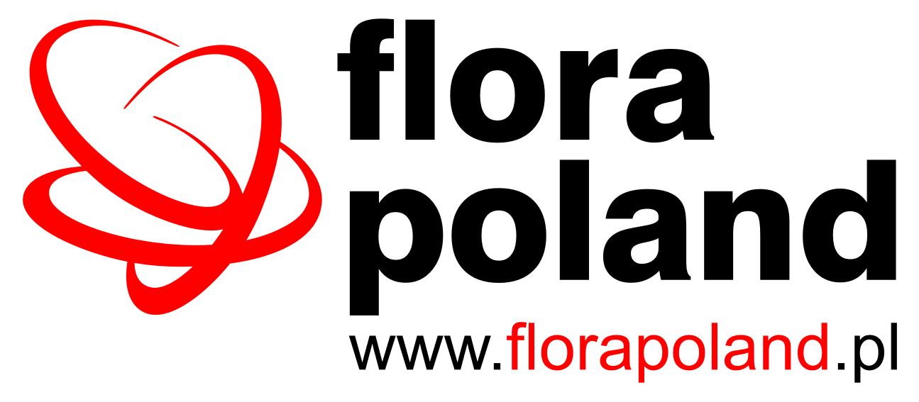 http://www.epsc.pl/allegro/florapoland.png