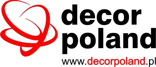 http://www.epsc.pl/allegro/logo_decor.JPG